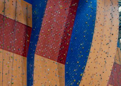 Sunderland Wall Climbing Centre-7